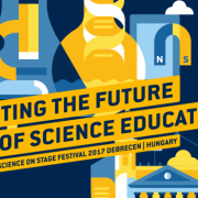 Science_on_Stage_festival_2017_slider2_homepage