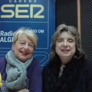 1455817291_529587_1455817526_noticia_normal