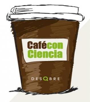 """Café Con Ciencia """"Investigando en Femenino"""""""
