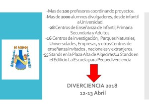 CORDOBA DIVERCIENCIA-41