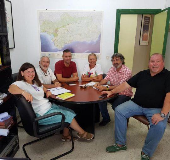 I Congreso Iberoamericano de Docentes