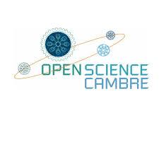 """Cuatro Proyectos de Diverciencia participan en """"Open Science"""" en Cambre"""