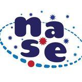 NASE: Herschel en la ESO. Día Internacional de la luz.