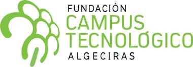 El Campus Tecnológico analizará cinco objetivos sostenibles