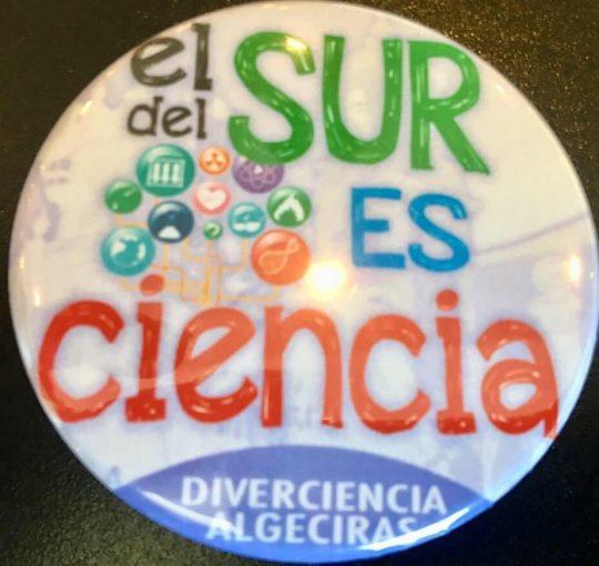 Participación de Diverciencia en Ciencia en Acción en Viladecans