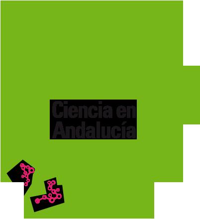 Semanas de las Ciencias en Andalucía