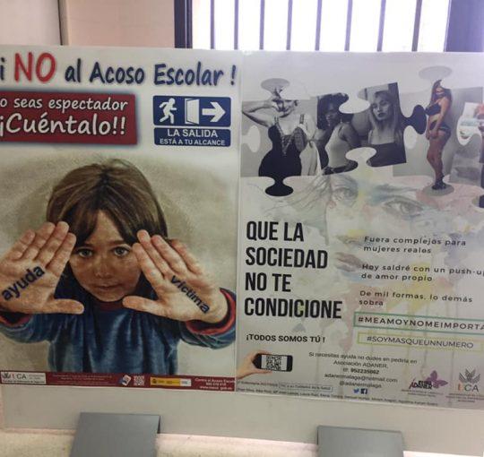 LA ADOLESCENCIA COMO FACTOR DE VULNERABILIDAD EN LA VIOLENCIA DE GÉNERO