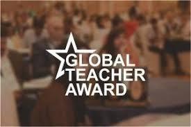 GLOBAL TEACHER CONCLAVE & AWARDS 2019