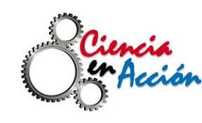 ACTA FINAL DE CIENCIA EN ACCIÓN