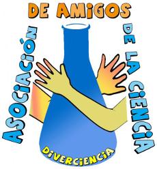 DIVERCIENCIA Y EL BGS SOBRE EL ALGA INVASORA