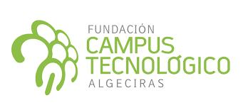 II ENCUENTRO INTERNACIONAL DE INVESTIGADORES DEL CAMPUS TECNOLÓGICO DE ALGECIRAS