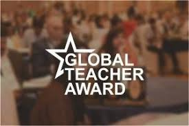 GLOBAL TEACHER CONCLAVE & AWARDS 2019