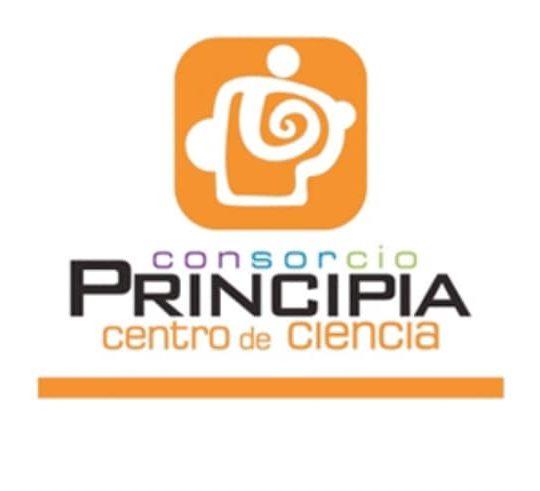 PRINCIPIA, CENTRO DE CIENCIA