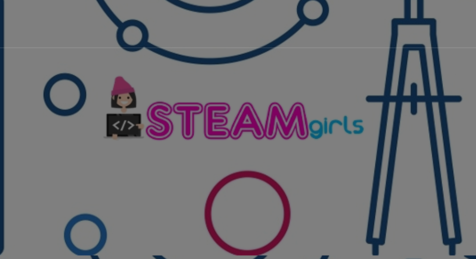 STEAMGIRLS