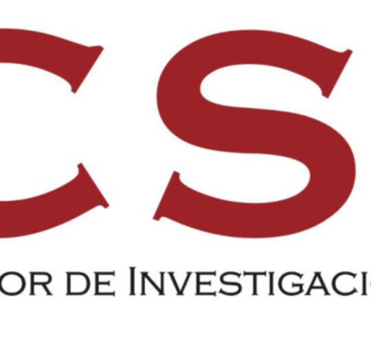 CALENDARIO CIENTÍFICO DEL CSIC
