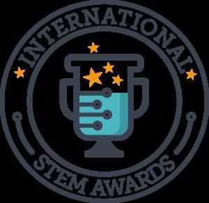 INTERNATIONAL STEM AWARDS