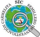 COLEGIO CARMELO DE SABANETA ANTIOQUIA