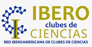 RED IBEROAMERICANO DE CLUBES DE CIENCIA