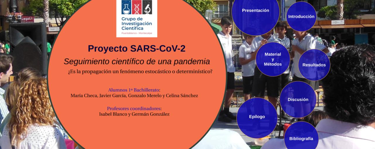 PREMIOS DIVERCIENCIA VIRTUAL CATEGORÍA BIOLOGÍA Y CIENCIAS BIOMÉDICAS