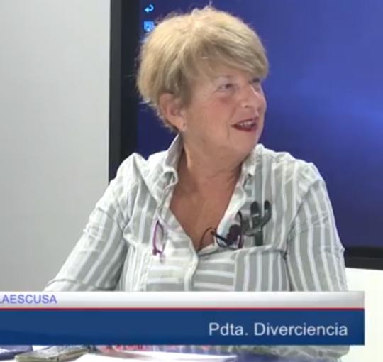 PRESENTACION DE LA TEMPORADA DE DIVERCIENCIA EN ONDA ALGECIRAS