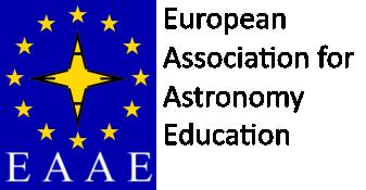 MEJOR PROYECTO DE INVESTIGACIÓN ASTRONÓMICO EN EL CERTAMEN EUROPEO CATCH A STAR