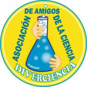 Diverciencia Algeciras