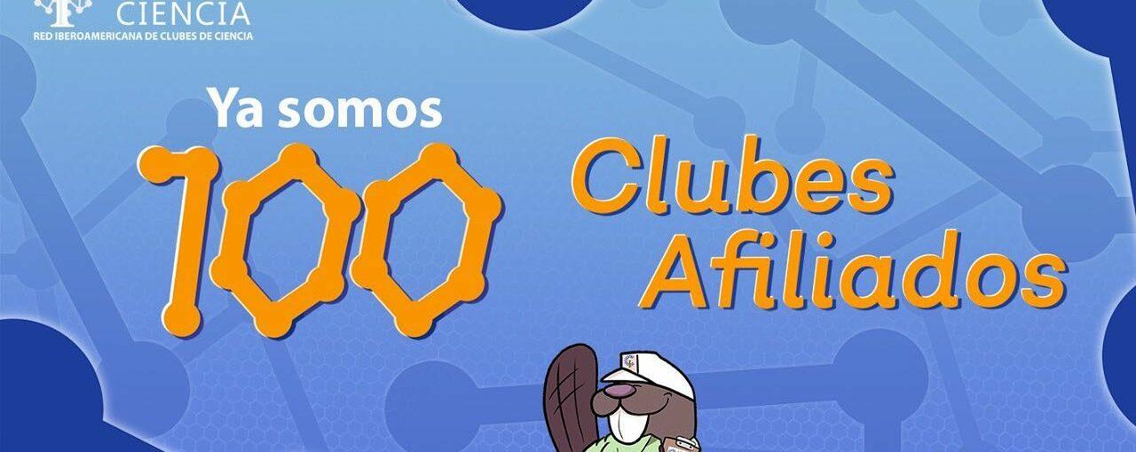 CLUB IBEROCIENCIAS