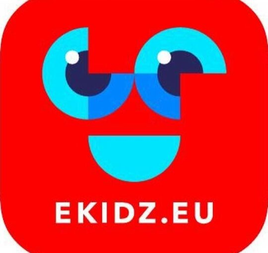 EKIDZ.EU