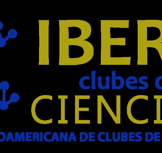 RED IBEROAMERICANA DE CLUBES DE CIENCIA - ESTAMOS UNIDOS