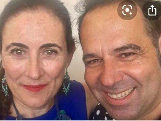 CONGRESO CIENTÍFICO PARA ESCOLARES DEL MUSEO NACIONAL DE CIENCIAS NATURALES DE MADRID