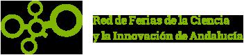 RED DE FERIAS DE CIENCIAS