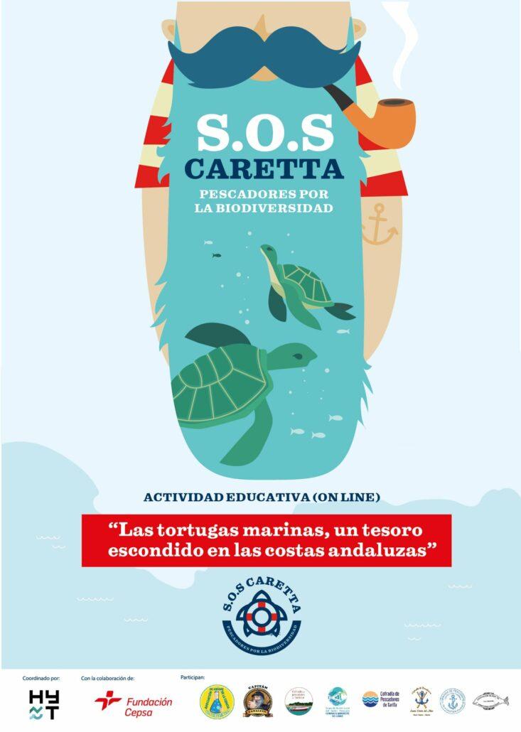 S.O.S. CARETTA