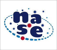 NASE: NETWORK FOR ASTRONOMY SCHOOL EDUCATION
